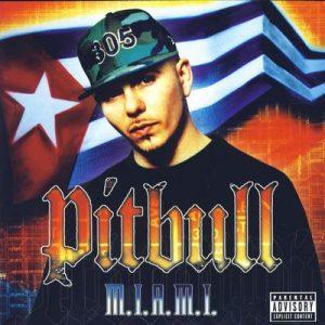 M.I.A.M.I. – Pitbull [320kbps]