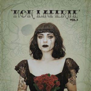 Mon Laferte (Vol. 1) – Mon Laferte [320kbps]