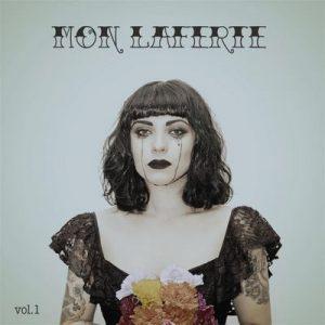 Mon Laferte, Vol.1 – Mon Laferte [320kbps]