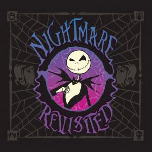 Nightmare Revisited – V. A. [320kbps]