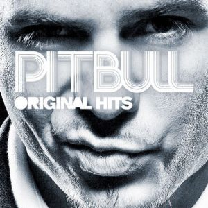 Original Hits – Pitbull [320kbps]