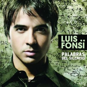 Palabras Del Silencio – Luis Fonsi [320kbps]