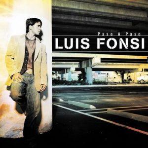 Paso A Paso – Luis Fonsi [320kbps]