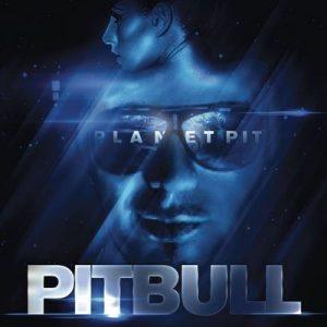 Planet Pit – Pitbull [320kbps]