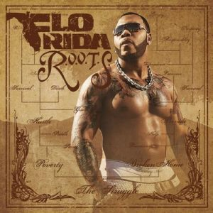 R.O.O.T.S. (Route Of Overcoming The Struggle) – Flo Rida [320kbps]