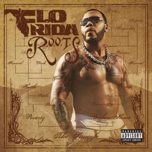 R.O.O.T.S. (Route Of Overcoming The Struggle) (International) – Flo Rida [320kbps]