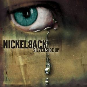 Silver Side Up – Nickelback [320kbps]