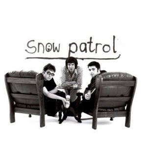 Snow Patrol – Best of the Jeepster Years: 1997-2001 – Snow Patrol [320kbps]