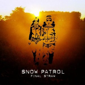 Snow Patrol: Sessions@AOL – Snow Patrol [320kbps]