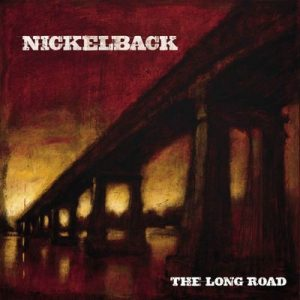 The Long Road – Nickelback [320kbps]
