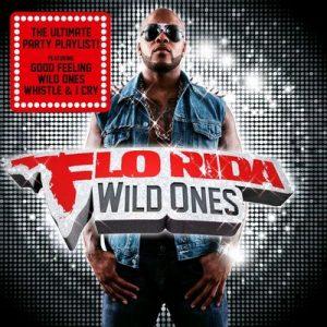 Wild Ones (Deluxe) – Flo Rida [320kbps]