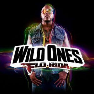 Wild Ones – Flo Rida [320kbps]