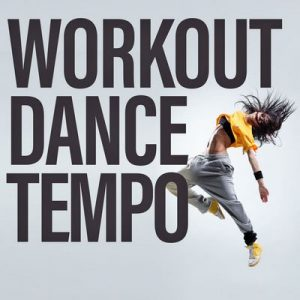 Workout Dance Tempo – V. A. [320kbps]