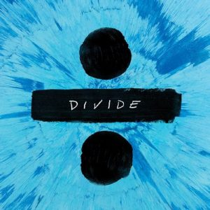÷ (Deluxe) – Ed Sheeran [FLAC] [24bits]