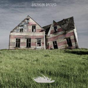 American Dreams – Papa Roach [320kbps]