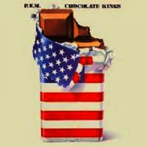Chocolate Kings – Premiata Forneria Marconi [320kbps]