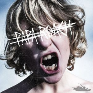 Crooked Teeth (Deluxe) – Papa Roach [320kbps]
