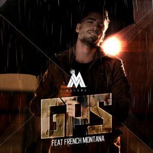 GPS – Maluma, French Montana [320kbps]