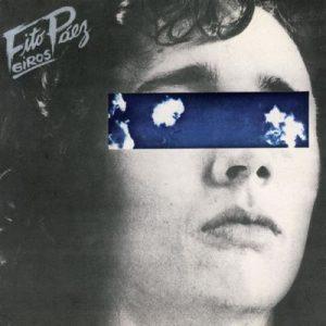 Giros – Fito Páez [320kbps]
