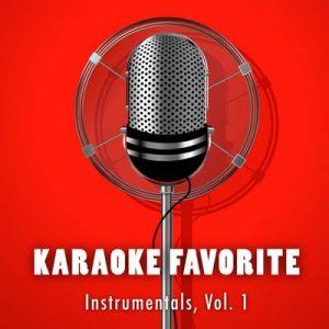 Instrumentals, Vol. 1 – V. A. [320kbps]