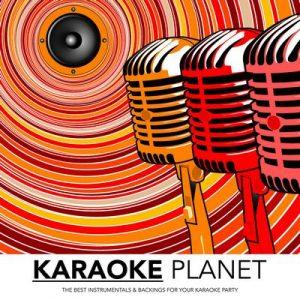 Karaoke Planet – Karaoke Classics, Vol. 2 – V. A. [320kbps]
