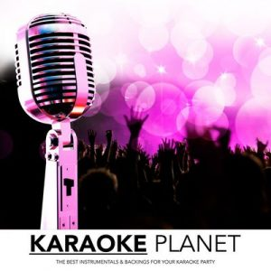 Karaoke Planet – The Best Hits, Vol. 3 – V. A. [320kbps]