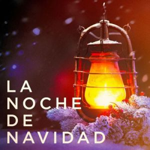 La Noche de Navidad – V. A. [320kbps]