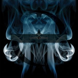 Lost Whispers – Evanescence [320kbps]