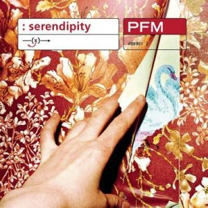 Www.PfmPfm.It (Il Best) – Premiata Forneria Marconi [320kbps]