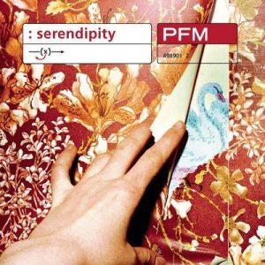 Serendipity – Premiata Forneria Marconi [320kbps]