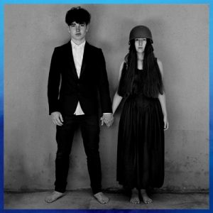 Songs of Experience (Deluxe Edition) – U2 [320kbps]