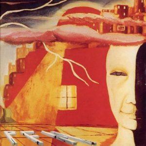 Storia Di Un Minuto – Premiata Forneria Marconi [320kbps]