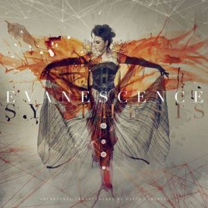 Synthesis – Evanescence [320kbps]