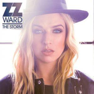 The Storm – ZZ Ward [FLAC] (24bits)
