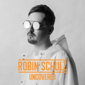 Uncovered – Robin Schulz [FLAC] [24bits]