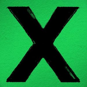 x (Deluxe Edition) – Ed Sheeran [FLAC] [16bits]