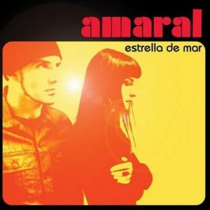 Estrella De Mar – Amaral [FLAC]
