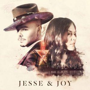 Jesse & Joy – Jesse & Joy [16bits]