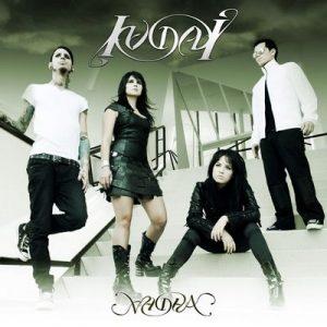Nadha (US Version) – Kudai [FLAC]