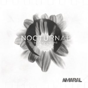 Nocturnal: Solar Sessions – Amaral [FLAC]