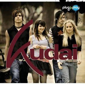 Plug & Play (México) – Kudai [FLAC]