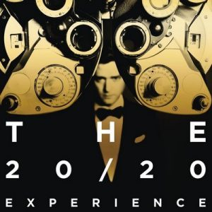 The 20/20 Experience – 2 of 2 (Deluxe) [Explicit] – Justin Timberlake [FLAC] [16bits]