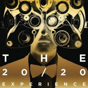 The 20/20 Experience – The Complete Experience [Explicit] – Justin Timberlake [FLAC] [16bits]