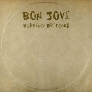 Burning Bridges – Bon Jovi [16bits]