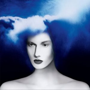 Boarding House Reach – Jack White [FLAC]