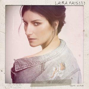 Hazte sentir – Laura Pausini (2018) [FLAC]