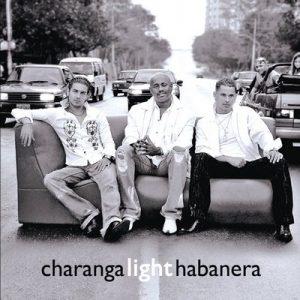 Charanga Light – Charanga Habanera [16bits]