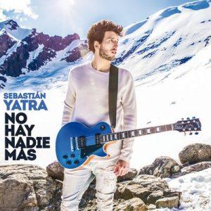 No Hay Nadie Más – Sebastián Yatra [16bits]