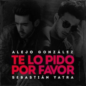 Te Lo Pido Por Favor – Alejandro González, Sebastián Yatra [16bits]