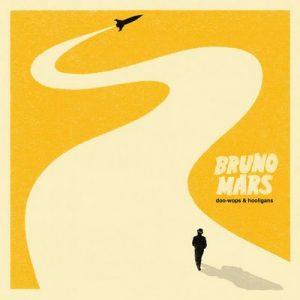 Doo-Wops & Hooligans – Bruno Mars [24bits]
